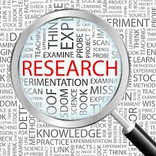 Chronic Fatigue Syndrome Research Studies