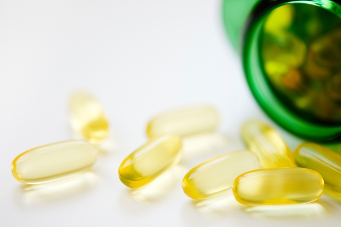 Therapeutic Benefits of Nutritional Supplements in Duchenne Muscular Dystrophy