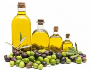 Olive Oil Effect on Alzheimer and Parkinson Disease