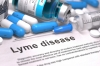 Could Long-term Antibiotic Use Cause More Harm Than Good When Treating Lyme Disease?
