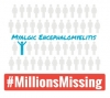 Millions Missing Protest Brings ME/CFS into the Political Spotlight
