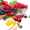 Taking Antioxidant Supplements During Cancer Treatment