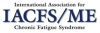 12th International CFS/ME Conference Coming This Fall