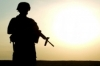 Gulf War Illness - Trial Results Show Benefit