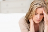 Fatigue After Cancer Treatment Can Last Two Years or More