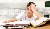 Chronic Fatigue Syndrome More Common Among Teenagers