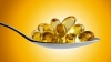 Preventing Type 2 Diabetes with Omega-3 Supplementation