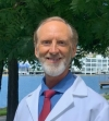 Jon D. Kaiser M.D. Reopens Medical Practice