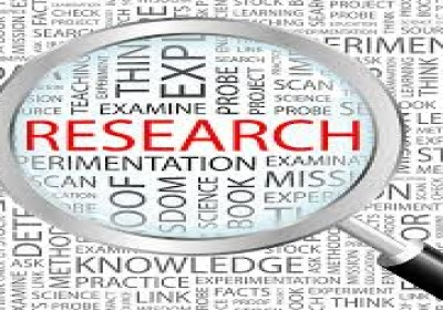 Fibromyalgia Research Studies