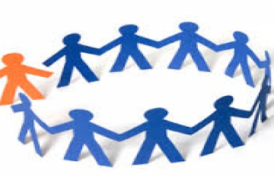 Genetic Disease Support Groups